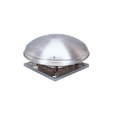 Вентилатори покривни СТНВ СТНТ 400°С 2ч