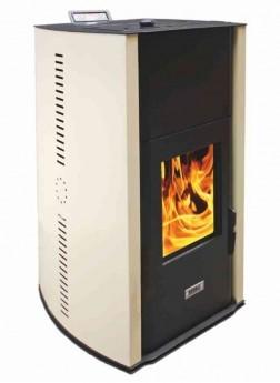 BURNiT Comfort PМ 23 kW