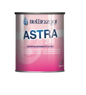 Astra 24K супер прозрачно лепило за лепване и пълнене на мрамори, травертини и естествени камъни.