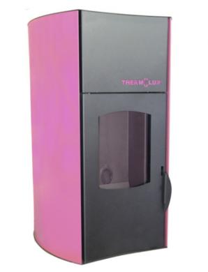 Thermolux 12 kW